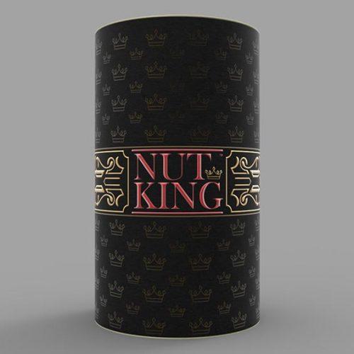 Nut King